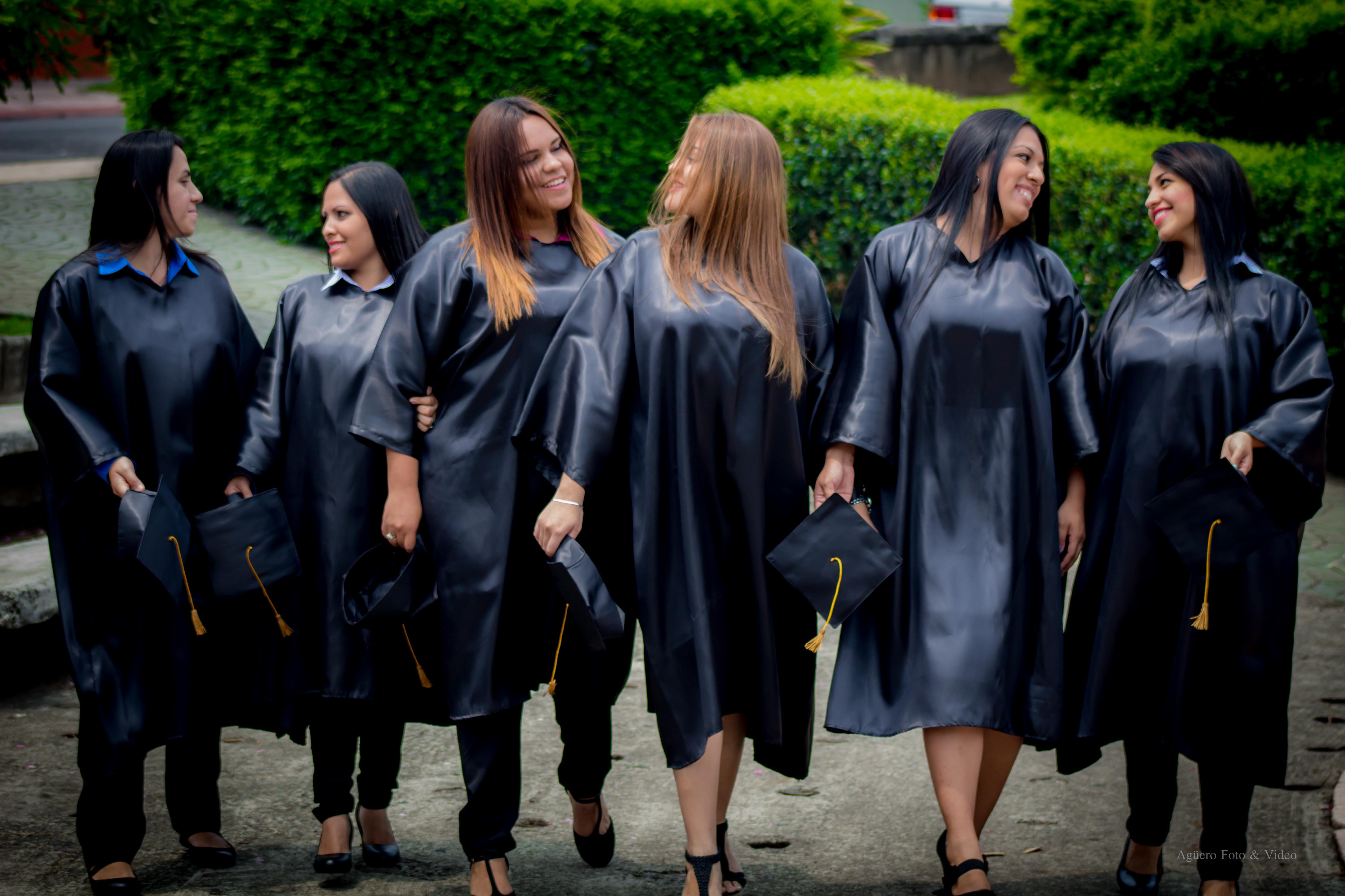 Graduacion_2016_-38
