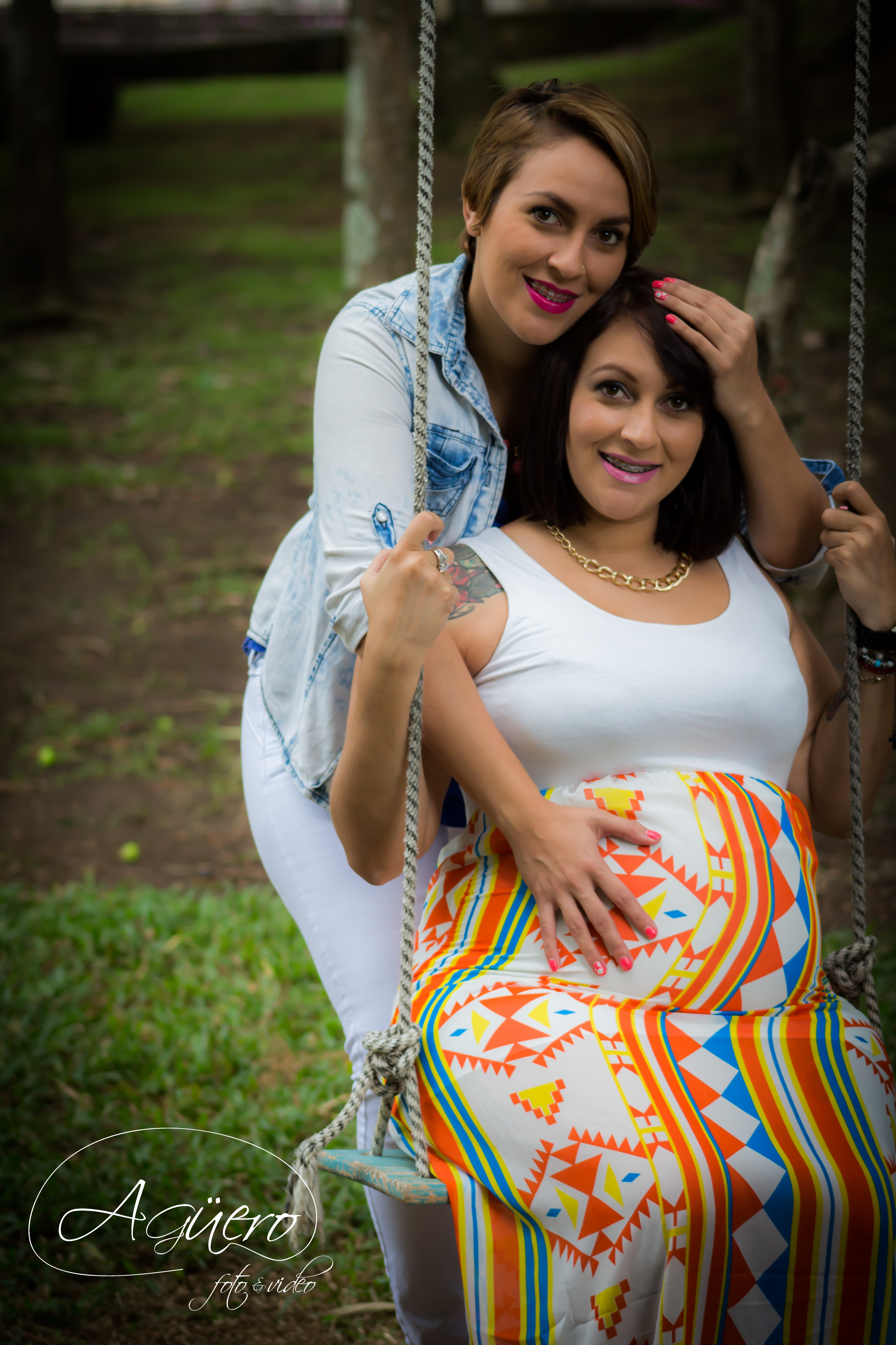13_09_2015_Rebeca y Khaleb_-97