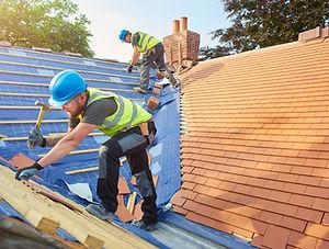 Cambio de techos