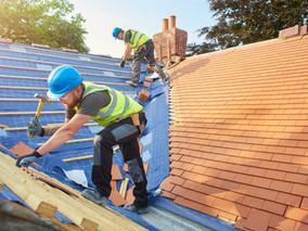 Vícios ocultos da construção devem ser indenizados inclusive depois da quitação