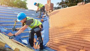 The Impact of Home Repairs on Neighborhood Crime
