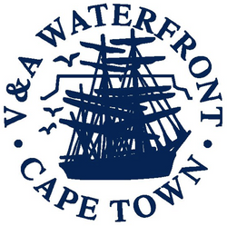 V___A_Logo