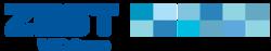 Zest-Weg-Blue-Logo