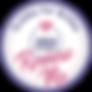 CSAwards_badge_2020_review_me_.png