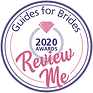 CSAwards_badge_2020_review_me_.png