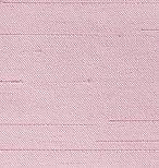 73_pink.jpg