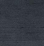 173_charcoal.jpg