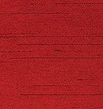 160_new_red.jpg