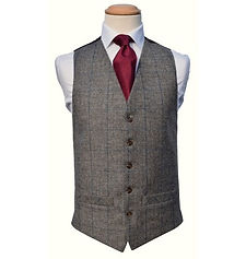 Tweed Grey-Royal.jpg