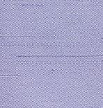 43_lilac_1.jpg
