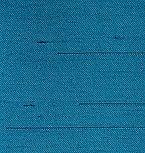 162_turquoise.jpg