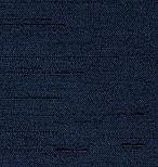 76_navy.jpg