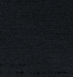 77_black.jpg