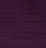 174_plum.jpg