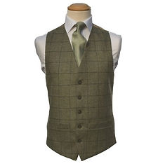 Tweed Olive-Green.jpg