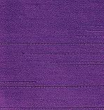179_cadbury_s_purple.jpg
