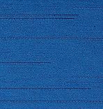 181_royal_blue.jpg