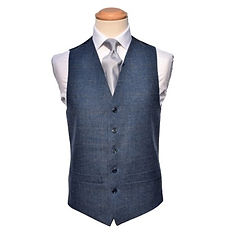 Tweed Blue-Grey.jpg