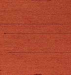 157_burnt_orange.jpg