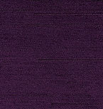 158_dark_purple.jpg