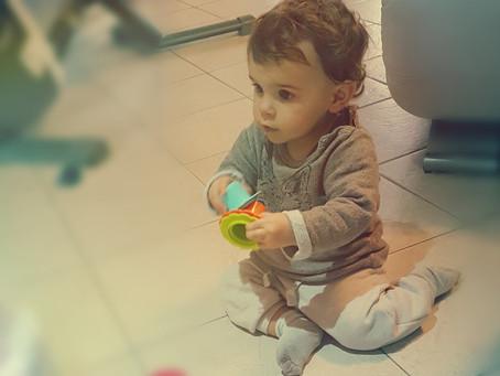#Family |  Mon 2e petit homme, Mon Tom…