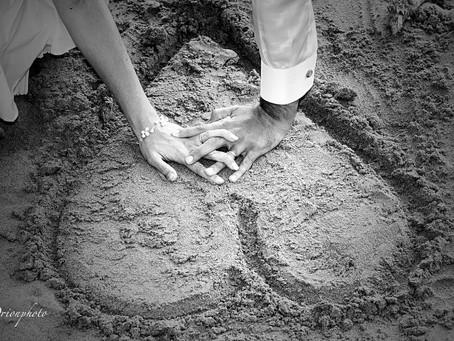#Love | En un claquement de doigts