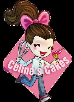 Celine's Cakes
