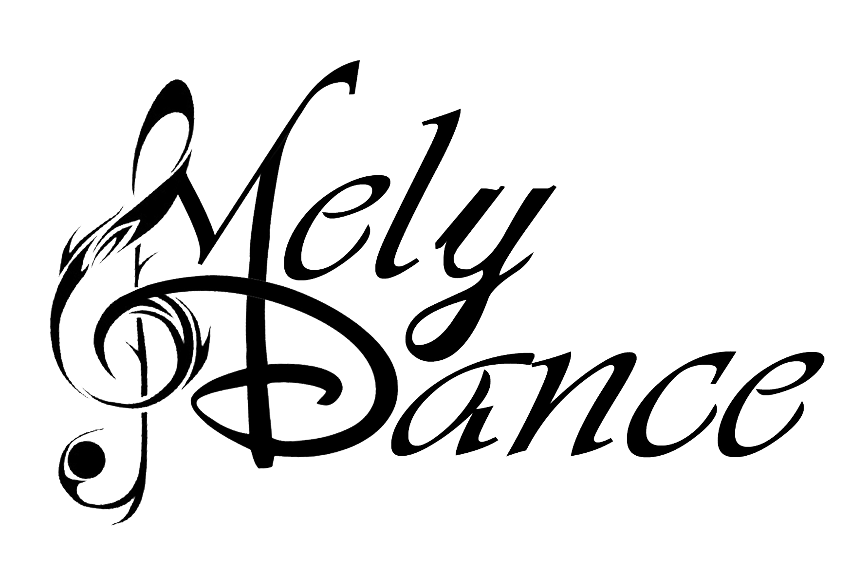 Mely Dance