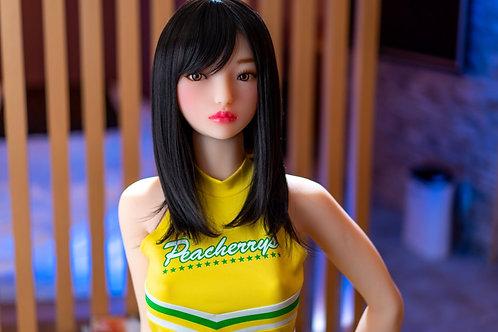 咲 145cm Dr.doll モデル 月々