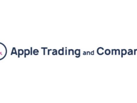 Apple Trading 様にて販売を開始致しました