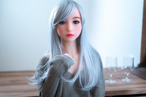 エリサ 135cm  Dr.doll モデル