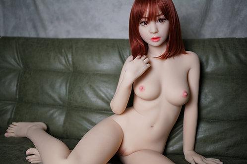 愛  EVO 156cm