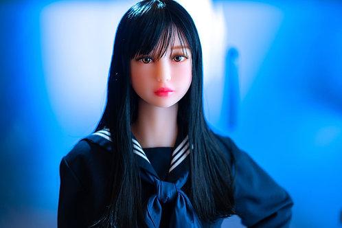 桃子 145cm Dr.doll モデル
