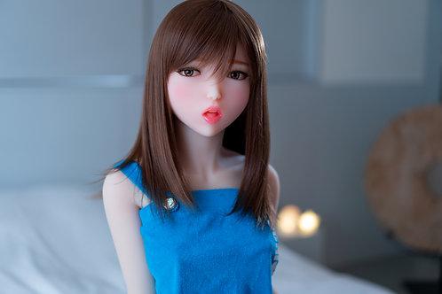 ゆり 135cm Dr.doll モデル   月々