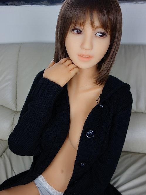 葵 アオイ 161cm