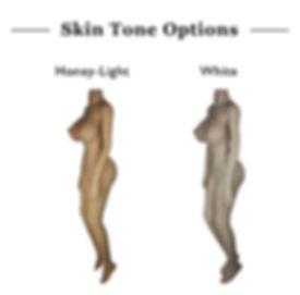 Skin-Tone.jpg
