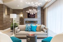 CitySide Lounge