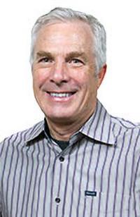 Bruce Weiner