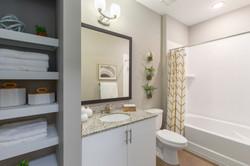 CitySide Bathroom