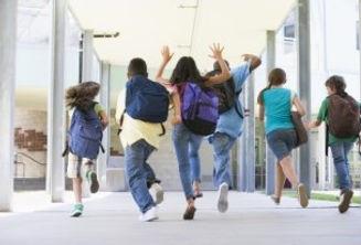 Master Grade 7 Children Picture 1.jpg