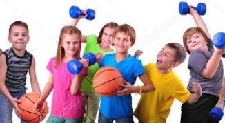 Master Grade 3 Children Picture 3.jpg