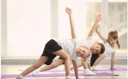 Master Grade 3 Children Picture 5.jpg