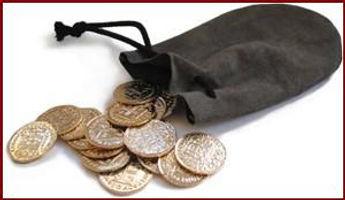 bag of gold.jpg