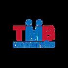 18_TMB-01.png