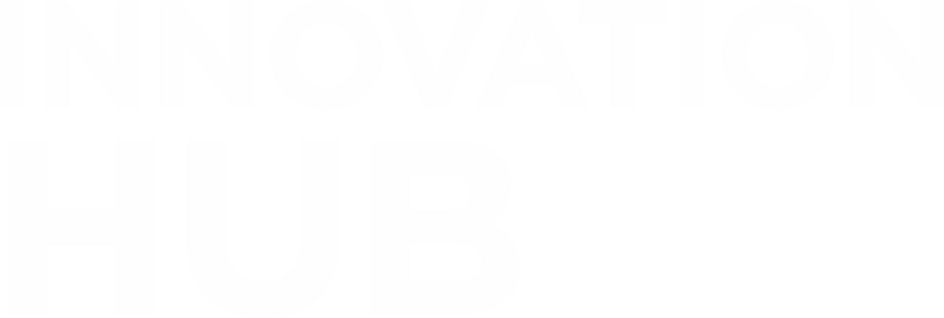 innovationhub_bg.png