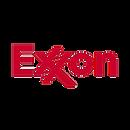08_Exxon-01.png