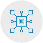 03_icon_blockchain.png