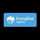 06_Krung Thai-01.png