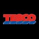 20_Tesco-01.png