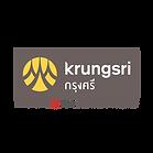 07_Krungsri-01.png